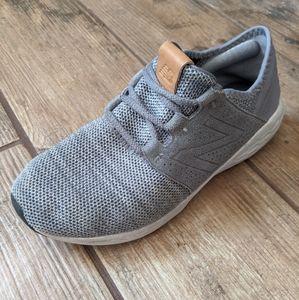 New Balance   Kids Cruz v2 Fresh Foam Sneakers
